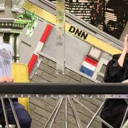 モデルプレス - おいでやす小田、大声を出しすぎてノドが崩壊?