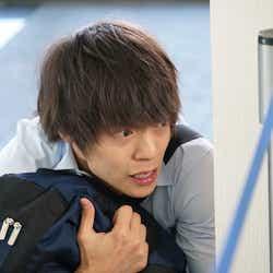 窪田正孝/『僕たちがやりました』第3話より(C)関西テレビ