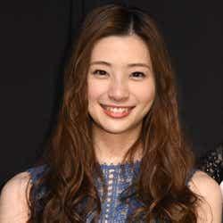 モデルプレス - 足立梨花、俳優・川隅美慎と熱愛報道 所属事務所がコメント