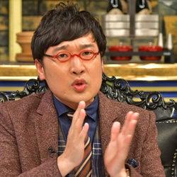 超ネガティブ男・山里亮太「お笑いを辞めようと思った…」芸人人生の危機を告白
