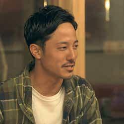 貴之「TERRACE HOUSE OPENING NEW DOORS」21st WEEK(C)フジテレビ/イースト・エンタテインメント