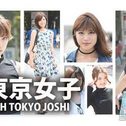モデルプレス - SUPER☆GiRLS・チキパがイマドキ男子に驚愕「完全に負けた」アイドルのぶっちゃけトーク公開<#東京女子 Vol.41~45>