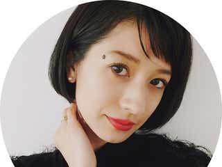松本恵奈、第2子妊娠を発表