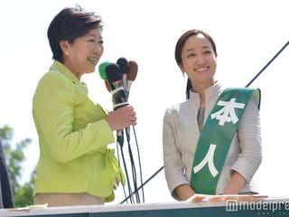 leccaこと斉藤れいな氏、政治・音楽に抱く信念とは 今後の音楽活動への思いも語る<モデルプレスインタビュー後編>