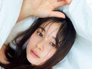 グラビア人気急上昇中の大久保桜子、ミラクル美ボディで圧倒