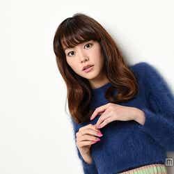「10代、20代って失恋したり恋したり、一番ある時期だと思う」/桐谷美玲