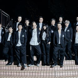 吉本坂46、結成から4ヶ月でメジャーデビュー 発売日&タイトル決定