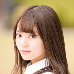 """けやき坂46・2期生""""美意識女王""""宮田愛萌(提供写真)"""