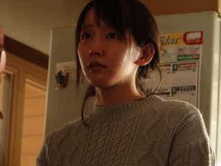 吉岡里帆、仲野太賀の妻役に 映画「泣く子はいねぇが」キャスト解禁