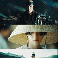 """BTS・SUGA、約4年ぶり「Agust D」衝撃復活 """"ジンくん""""トレンド入りの理由は?<D-2>"""