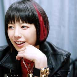 モデルプレス - 夏帆が暴走するロックバンドのボーカル、成海璃子が花嫁に「下北沢ダイハード」追加キャスト一挙発表<コメント到着>