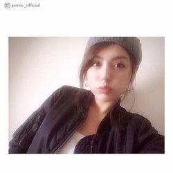 「仮面ライダーディケイド」井上正大と結婚で注目の美女 ジェイミー夏樹とは<プロフィール・略歴>