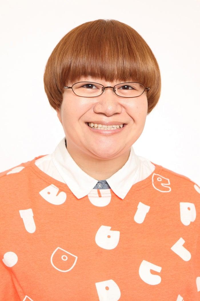 近藤春菜(写真提供:NHK)