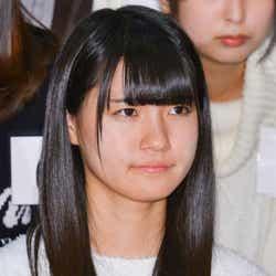 33中野愛理さん(C)モデルプレス