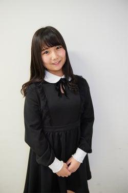 菊田愛琴(提供写真)