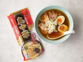 ラーメンマニア絶賛!本当においしい「インスタント袋麺」ベスト5