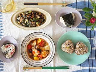 料理研究家が推薦!無印良品のおいしい冷凍食品8選