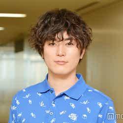 """モデルプレス - """"ゆるい""""間宮祥太朗が見られる「早子先生」 23歳男子のリアルな結婚観「誰が俺と結婚しようと思うんだろう?」"""