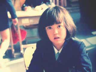 ニッチェ・江上敬子、小学生時代が「めちゃ可愛い」と話題