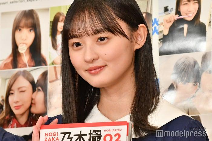 坂 オーディション 欅 櫻坂46のオーディションはある?メンバーや2期生の行方は?