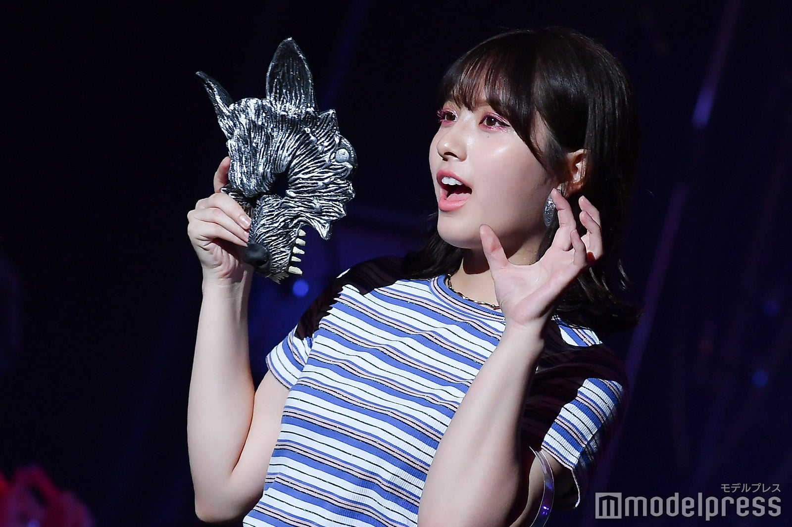 【AKB48】15期いちごちゃんず変態スレ☆24 YouTube動画>3本 ->画像>527枚