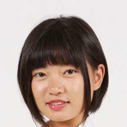 佐賀県代表:れーな (C)モデルプレス