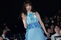 優希美青 (C)モデルプレス