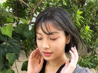 今人気の女優風ヘアスタイル6選 憧れの女優さんに近づきたい!