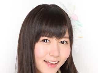 <速報>大場美奈、選抜入り AKB48「第4回じゃんけん大会」