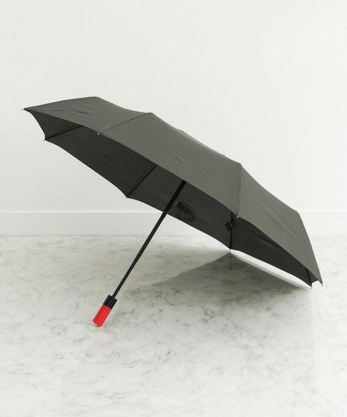 HUNTERの折り畳み傘