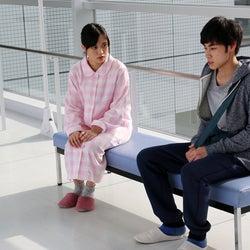 大原櫻子、渾身の楽曲映像化で実姉が脚本担当 戸塚純貴と切ない物語紡ぐ