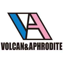 「VOLCAN&APHRODITE SHIBUYA109店」Instagram
