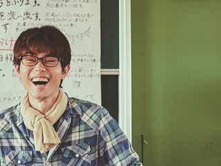 嵐・二宮和也、菅田将暉の最高の笑顔を激写「やっぱ、相性がいいみたい」<浅田家!>