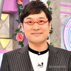 モデルプレス - 山里亮太、指原莉乃に脱帽したこと明かす「最高峰」