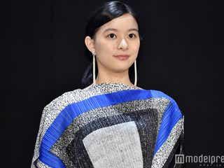 芳根京子、祖母との思い出に涙 朝ドラ出演当時のエピソードに視聴者感動