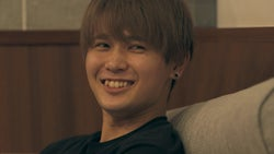 「テラハ」バイセクシャルをカミングアウトした池添俊亮、卒業で心境吐露 視聴者から感謝の声溢れる