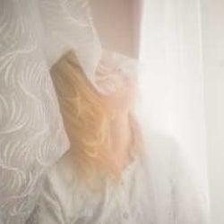 西片梨帆、ミニアルバム『彼女がいなければ孤独だった』より「黒いエレキ」のティザーMVを公開