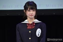 関東エリアグランプリ・千尋さん (C)モデルプレス