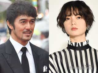 阿部寛主演「ドラゴン桜」第2話視聴率は13.9% 平手友梨奈の熱演が話題に