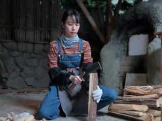 「スカーレット」喜美子が久々に大阪へ…17週のあらすじ