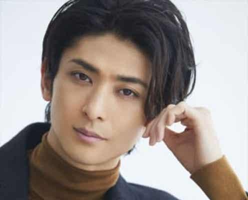 古川雄大、『恋です!』杉咲花を見守る重要人物に 案内人役で濱田祐太郎の出演も決定