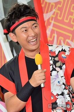 フジ谷岡慎一アナ、NHK桑子真帆アナとの結婚を生報告 「本当にラブラブ」証言も