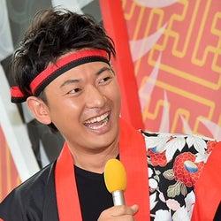 フジ谷岡慎一アナ、再婚を発表 11月に挙式予定