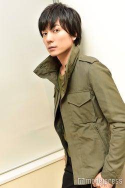 flumpool山村隆太、ミュージシャンとして「ジレンマ、葛藤、寂しさは感じてる」 役者オファーは過去にも…10周年目前で変化<モデルプレスインタビュー後編>