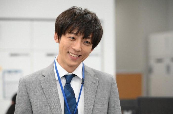高橋一生/「凪のお暇」第2話より(C)TBS