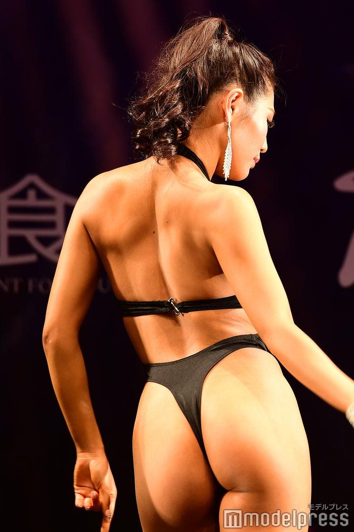 西野未姫(C)モデルプレス