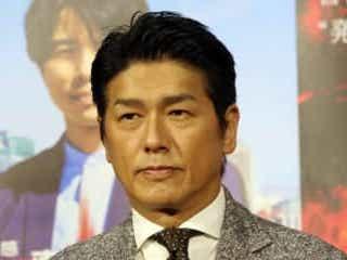 高嶋ちさ子、高橋克典のスキャンダルへの強すぎる警戒心を暴露 「守りに入ってる」