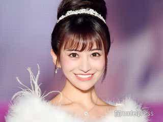 元No.1キャバ嬢・愛沢えみり、水商売業界の危機訴え 自粛後営業のガイドライン作成に協力