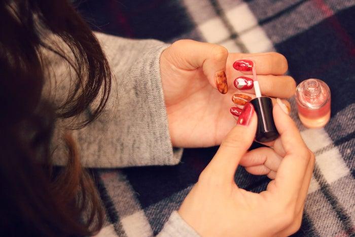 恋愛対象外になる女性と本命になる女性の違い6つ この差って何!?/photo by GIRLY DROP