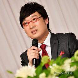 山里亮太、結婚効果で著書「あのコの夢を見たんです。」重版決定